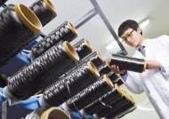 [혁신 경영] 원천기술과 차별화된 품질로 경쟁력 강화