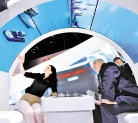 [<!HS>혁신<!HE> <!HS>경영<!HE>] 인공지능·로봇·수소산업 '<!HS>미래<!HE> 투자'로 코로나 장벽 뚫는다