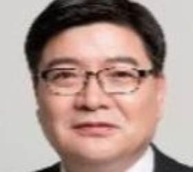 [사랑방] 김용진 <!HS>국민연금<!HE>공단 이사장 취임