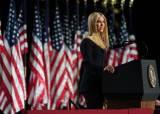 공화당-민주당 전대 끝난 미국… 패션도 정치가 되다