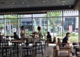 한국인은 '<!HS>커피<!HE>의 민족'?, 7개월 <!HS>수입량<!HE> 처음으로 9만t 넘었다
