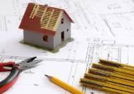 [더오래]국내 건축가 작품집에 주택 프로젝트가 없는 이유