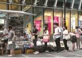 """[한중비전포럼] """"홍콩 금융자산 유치 노력해야…한국인 구금 대비도"""""""