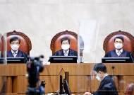 [뉴스분석]해고자 노조가입, 법 개정 앞서 대법원이 열었다