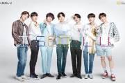 방탄소년단, 홍보영상으로 서울 매력 세계에 알린다