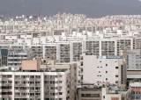 패닉바잉에 중저가 아파트로 쏠린다…노·도·강 9억 '키 맞춤'
