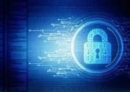 한국, 5G 보안기술 주도…양자암호통신 등 국제 표준 두각
