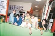 BTS 영어 노래 빌보드 1위, 외국어로 불러도 K팝은 K팝