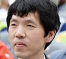 <!HS>이창호<!HE> 9단, 5년만에 삼성화재배 본선행