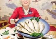 [라이프 트렌드&] 통통한 살에 감칠맛 더한 '연잎 부세 보리굴비'