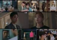[시청률IS] '청춘기록', tvN 역대 월화극 첫방 1위 7.8%