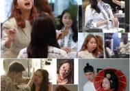 '아내의 맛' 홍현희, 이번엔 김사랑과 호흡 '복수해라' 출격