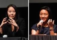 한국영화 두 편중 한 편꼴 양성평등테스트 탈락