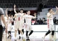 """SK나이츠, 13일 언택트 이벤트 """"SKL(SK Knights Live)"""" 진행"""