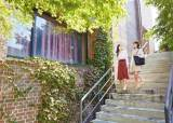 [대입 내비게이션 2021 <!HS>수시<!HE> 특집] 학생부 반영 시 학년별 가중치 없어