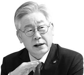 <!HS>카카오택시<!HE> '콜 몰아주기' 의혹, 경기도 조사 받는다