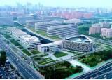 ㈜지엔티파마 뇌졸중 신약 넬로넴다즈, 중국 임상 3상 개시