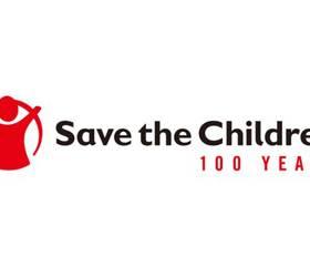 [NPO 브리핑] 국제어린이마라톤, '열여덟 어른' 캠페인 外