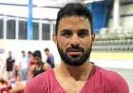 국제 비난에도…이란, 반정부시위 참여했던 유명 레슬러 처형