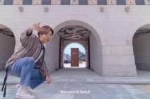 """""""짐싸서 서울 가자"""" 전세계 600만명 난리난 BTS 112초 영상"""