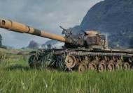 '월드 오브 탱크', 17일 배틀 패스 시즌3 시작
