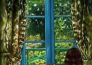 [더오래]'갤러리를 털어라'…코로나 시대 방구석 추억 여행
