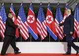 [오병상의 코멘터리] 북핵폭격 악몽은 되풀이된다.