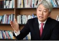 """김근식 """"친구 종민아, 정치학개론이라도 읽어라"""" 秋엄호 조롱"""