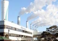 화력발전소 세금 '1원 싸움' 이유는?…충남·인천 등 세율인상 촉구