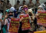 '빚의 함정' 외교에 분노…지하드 <!HS>테러<!HE> 타깃, 美→中 바뀐다