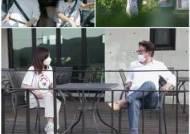 '우다사3' 김용건, 子 하정우·차현우 향한 부성애···황신혜도 '감동'