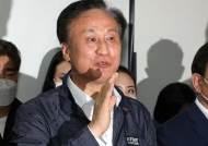 """배동욱 소공연 회장 """"탄핵 인정 못해…업무 정상 수행할 것"""""""