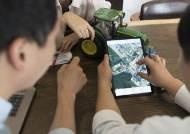 긴트, 농업 기계에 커넥티비티 기술 및 정밀농업용 RTK-GPS 기술 적용