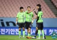 """""""더 간절하게 갈망하는 팀이 승리한다""""… 전북은 여전히 우승에 목마르다"""