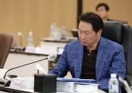 SK그룹 '그린'으로 방향 튼다…SK E&S 새만금 태양광사업 선정