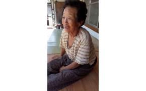 """[영상]""""코로나로 욕보제. 추석엔 딱 들어 앉았꺼라"""" 의성 할매들의 영상편지"""