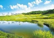 [분양 포커스] 제주 12개 골프장 회원 대우받는 타운하우스