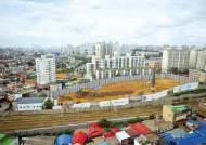 [스마트 국토관리 시대 공기업 시리즈 ④ 국토 ] 빈집 활용한 다양한 사업으로 주거환경 개선, 지역경제 활성화에 기여