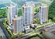 [미래 혁신도시 울산] '울산형 뉴딜 10차'추진 임대주택 공급 대폭 확대 시민 주거안정·복지 앞장