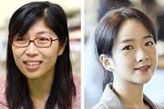 [사랑방] 심훈문학대상에 소설가 정지아·장류진