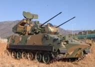 [단독] 러시아가 훼방했다, 3조짜리 인도 무기수출 무산위기