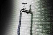 """""""영국·호주 총리도 털렸다, 240만명 개인정보 中회사가 수집"""""""
