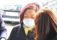 윤석열 장모 전 동업자의 국민참여재판 요청, 검찰이 반대