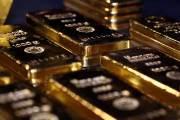 국제금값, 1% 넘게 하락···국제 유가는 큰 폭 올라