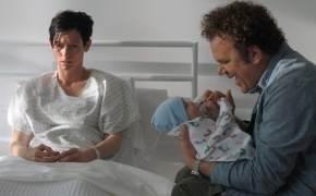 [더오래]원치 않은 임신으로 낳은 아들과 엄마의 악연