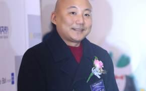 """주호민 """"난 기안84 만화 안본다…시민독재 발언은 실언"""" 사과"""