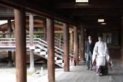 [속보] 아베 전 일본 총리, 야스쿠니 신사 방문