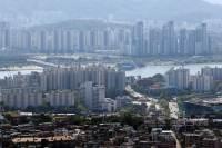 세금폭탄전 '증여막차' 탔다…강남 아파트 거래 절반이 증여