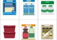 합성수지 비닐로 1+1 재포장 금지…라면 '묶음 판매', 띠지·고리는 허용
