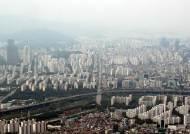 대출 옥죄니 갭투자 성행…지난달 강남권 주택 거래 70% 갭투자